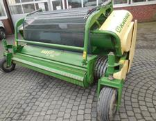 Krone Easy Flow PU 3001