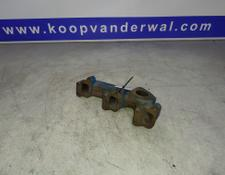 New Holland MANIFOLD/SPRUITSTUK