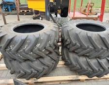 Michelin 460/70R24 IND
