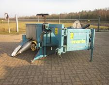 Imants COMBI FREES KLEPELMAAIER ILF