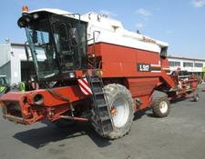 Fiat EXPORT PREIS Laverda L 517 H (New Holland)