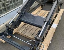 Stoll Robust FS 30