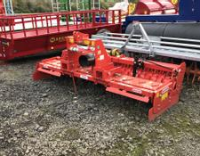 Maschio Drago DC Power Harrows