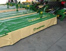 Krone ACTIVEMOW AM-R 320