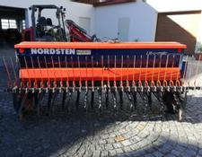 Nordsten Lift-o-matic CLG 250