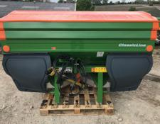 Amazone ZA-M 2000 Special Fertiliser Spreader 11023345 (JA)