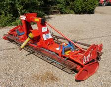 Lely Roterra Power Harrow