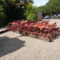Used Kongskilde Tillage for sale - classified fwi co uk