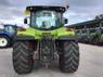 Claas Arion 650 Tractor (ST5313)