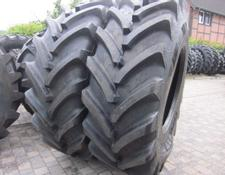 BKT 650/85R38 --AGRIMAX FORTIS--HIGH POWER--