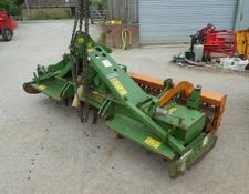 Amazone KE303 170 POWER HARROW