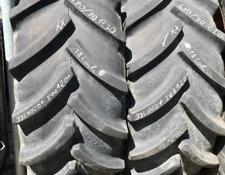 Good Year 480/70 R30 Optitrac DT812