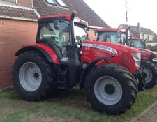 McCormick X7.660 Efficient