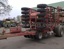 Horsch Pronto 6AS+Maistro 8RC