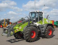 Claas TORION 1410