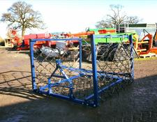 Sonstige Beaco Chain Harrows