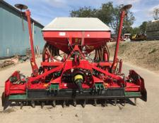Kverneland/Accord 3m Drill Combination 11024296 (RCB)
