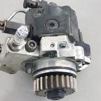 Used MAN Engine parts for sale - classified fwi co uk