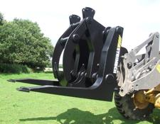 Sonstige Strimech Log Grapple