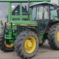 Used John Deere 2850 For Sale Classified Fwi Co Uk