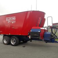 Used Mixer feeders for sale - classified fwi co uk