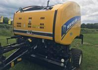 New Holland RB150