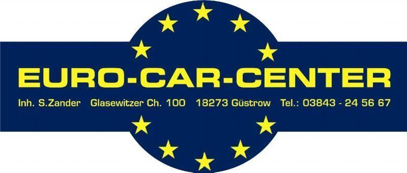Classified Fwi Co Uk Euro Car Center Nutzfahrzeughandel All